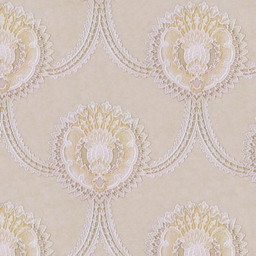vintage-wallpaper4