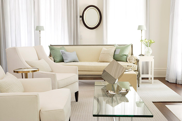 white-living-room2