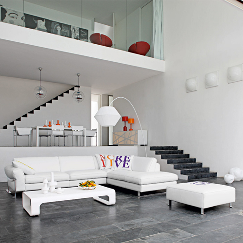 white-living-room10