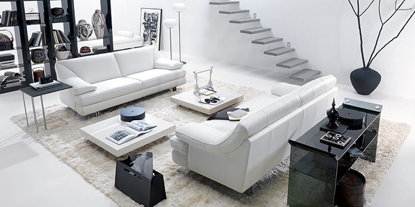 white-living-room3