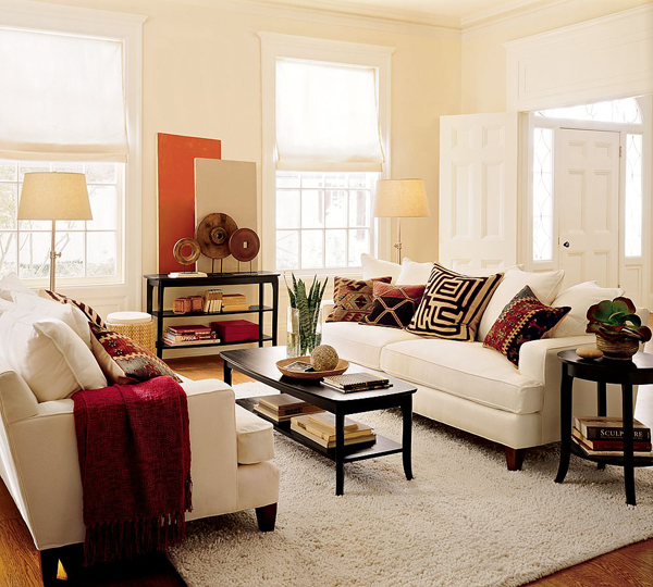 white-living-room9
