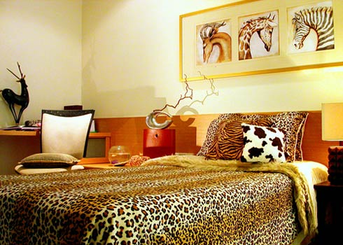 animal-style1