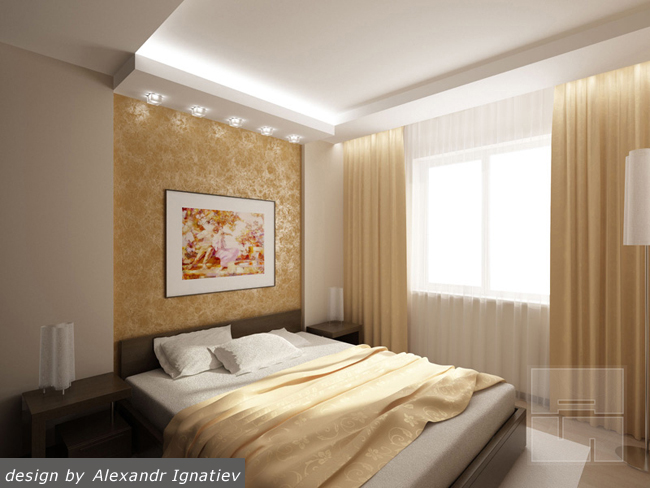 apartment1-5