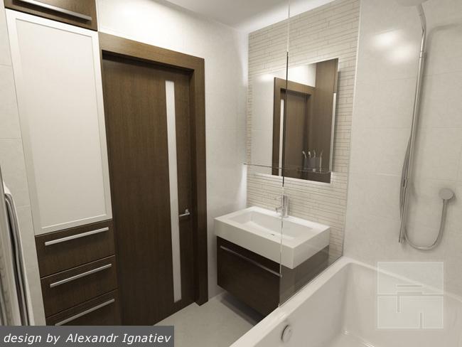 apartment1-6