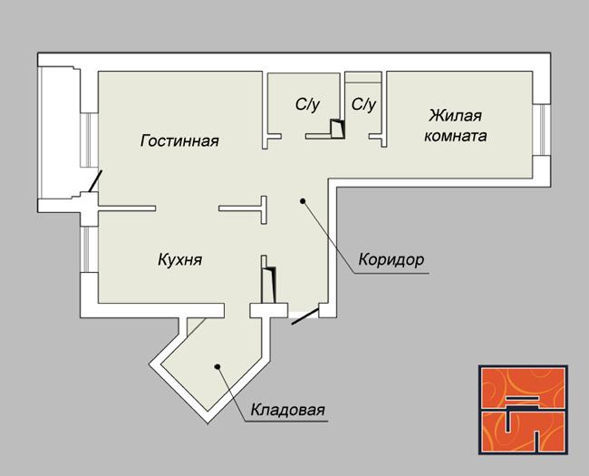 apartment1-9