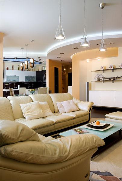 apartment2-3