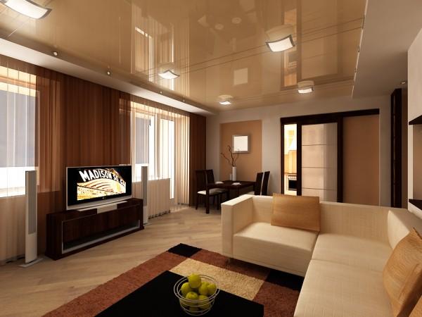 apartment3-1