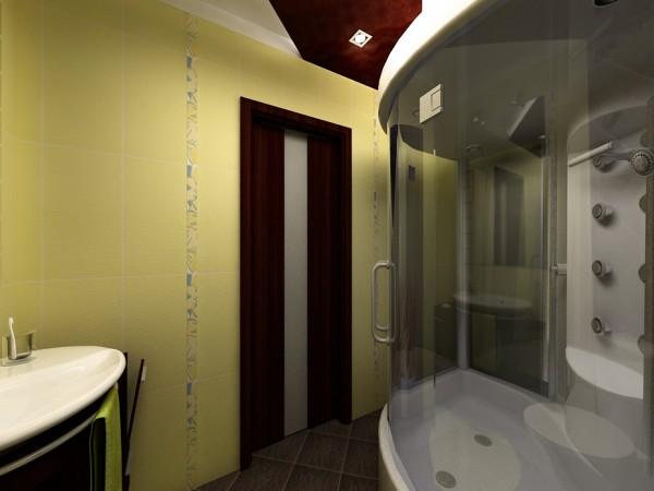 apartment3-11