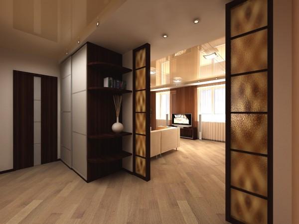 apartment3-2