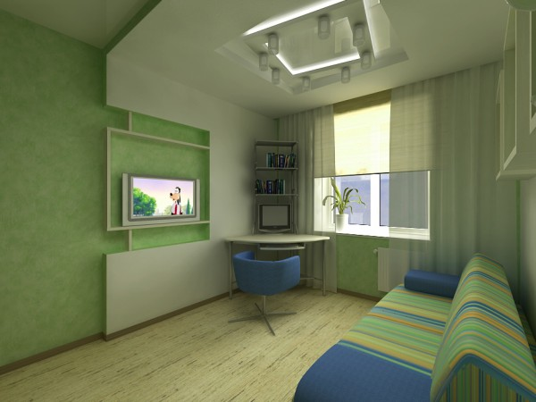apartment3-7