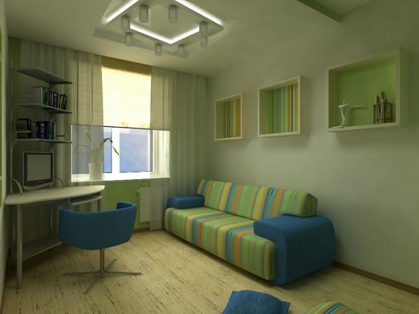 apartment3-9