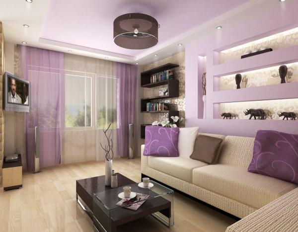 apartment4-1