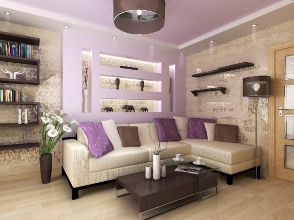 apartment4-2