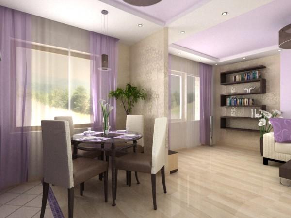 apartment4-3