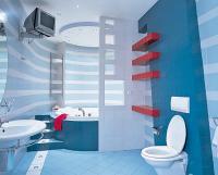 bath-construct10