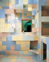 bath-construct12