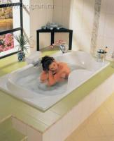 bath-construct13