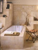 bath-construct15