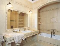 bath-construct18