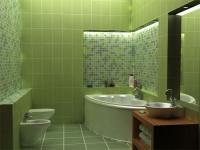 bath-construct19
