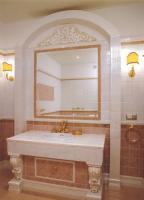 bath-construct25