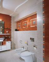 bath-construct26