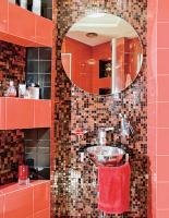 bath-construct3