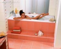 bath-construct6