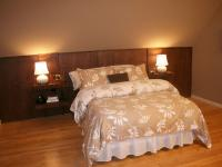bedroom-brown-hg15