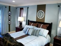 bedroom-brown-hg16