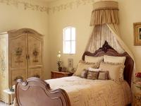 bedroom-brown-hg17
