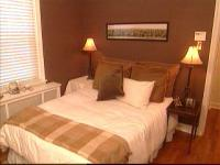 bedroom-brown-hg2