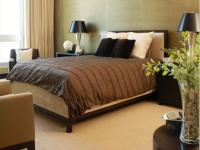 bedroom-brown-hg20