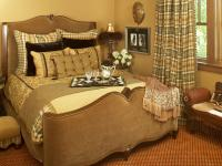 bedroom-brown-hg3