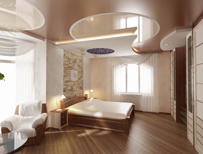 bedroom-suhov10