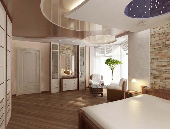 bedroom-suhov11