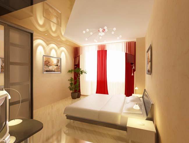 bedroom-suhov12