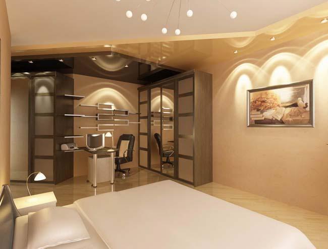 bedroom-suhov13