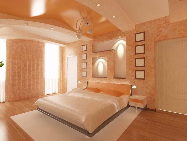 bedroom-suhov14