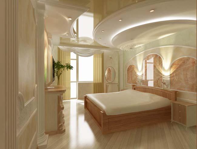 bedroom-suhov15
