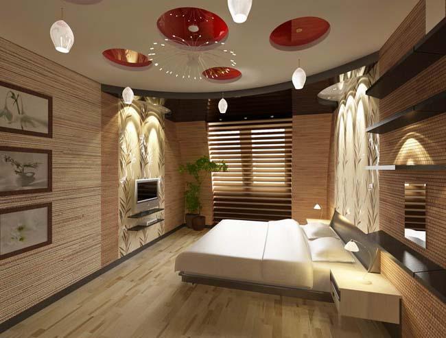 bedroom-suhov16