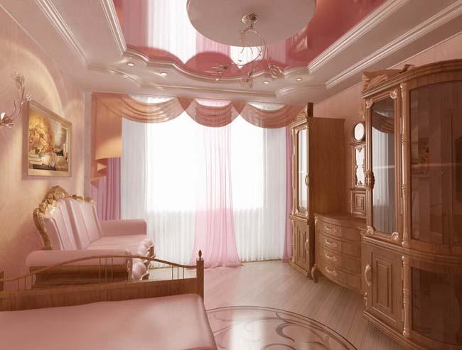 bedroom-suhov17