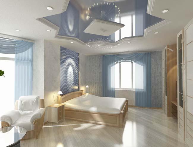 bedroom-suhov2
