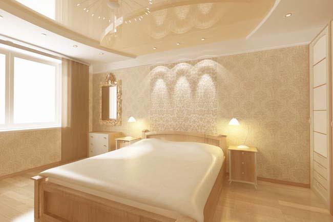 bedroom-suhov4