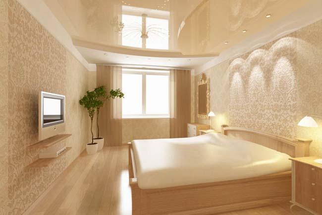 bedroom-suhov5