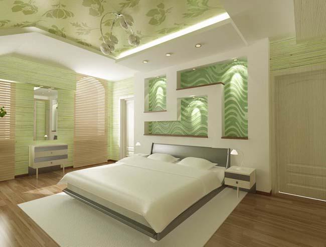 bedroom-suhov6