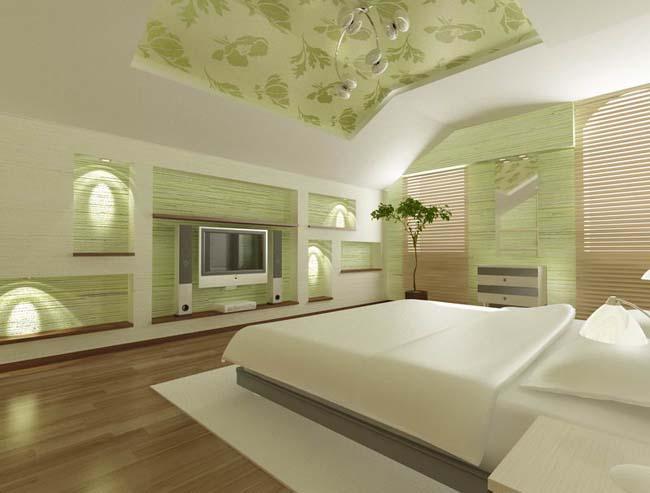 bedroom-suhov7
