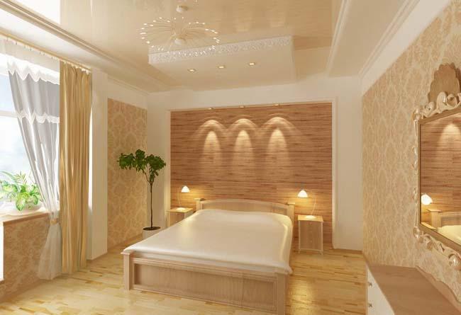 bedroom-suhov8
