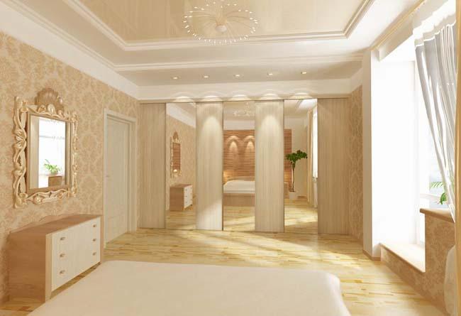 bedroom-suhov9
