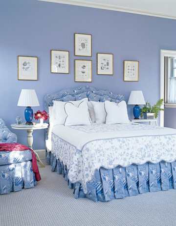 bedroom-white-blue1